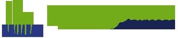 Depreciation Reports BC | Building condition evaluations | Strata Logo